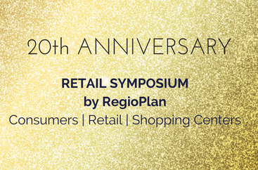 20th Retail Symposium