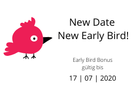 Catch the Early Bird